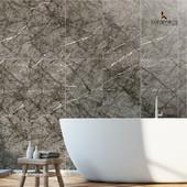 Con un diseño increíble, Cerámica Kristal Black es lo que necesitas para transformar tu baño en un espacio sin igual.  #keramikos #Ecuador #DetallesQueHablanDeTi #decoracionhogar #decoratuhogar #diseñohogar #hogaresconencanto #decoracióndeinteriores