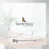 Etiqueta a tus amigos para que conozcan porque @keramikos_ec es la cadena de acabados de construcción más grande del Ecuador. . . . #detallesquehablandeti #año2021 #nuevoaño #ecuador2021 #felicidad #newpost #estilo #decoración #diseño #casamoderna