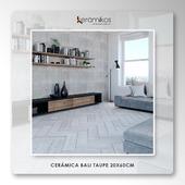 Desliza la imagen y conoce la belleza de: Cerámica BALI TAUPE: Perfecto para tus espacios sociables. GRANITO GIALLO: Ideal para darle a tu cocina un estilo de elegancia. Grifería de Ducha: Un estilo moderno para tu momento de relajación. Cotiza a un clic en @keramikos_ec tu producto favorito. . . . #detallesquehablandeti #año2021 #nuevoaño #ecuador2021 #felicidad #newpost #estilo #decoración #diseño #casamoderna