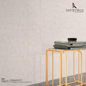 Tu ambiente de descanso merece un producto elegante y formal. Decóralo con Cerámica Imperia Tri.  Aprovecha los precios especiales en el mes de @rialtoceramicasyporcelanatos  #keramikos #Ecuador #DetallesQueHablanDeTi #decoracionhogar #decoratuhogar #diseñohogar #hogaresconencanto #decoracióndeinteriores