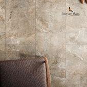 Una simetría perfecta junto con un estilo elegante, solo lo puedes obtener con nuestro Porcelanato Provenza de @ecuaceramica   #Keramikos #ceramica #porcelanato #diseñohogar #espacioselegantes #casamoderna #estiloydecoracion #diseño #diseñointerior