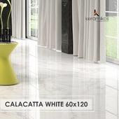 Un ambiente lleno de luz crea una sensación de bienestar. Decora tus espacios interiores con nuestro Porcelanato Calacatta White.  #Keramikos #ceramica #porcelanato #diseñohogar #espacioselegantes #casamoderna #estiloydecoracion #diseño #diseñointerior