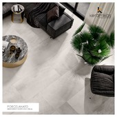Tu sala lucirá increíble con porcelanato Moonface Ivory . .  #decoracion #ecuador #guayaquil #quito #interiordesign #diseño #arte #homedecor #design  #hogar #publicidad  #interiorismo #diseñodeinteriores #decoradores #decor #cuenca  #porcelanato #livinroom #emoji