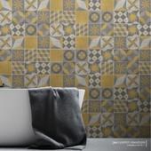 Conviértete en un experto diseñador de Kerámikos. Descubre cúal es la tonalidad que va con tus espacios.