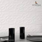 ¿Qué te parece la maravillosa textura de la Cerámica Foglie? crea un ambiente extraordinario con un diseño sin igual. Presiona dos veces la imagen si la quieres en tu hogar.  Aprovecha el mes de @rialtoceramicasyporcelanatos y sus precios especiales en productos seleccionados.  #keramikos #Ecuador #DetallesQueHablanDeTi #decoracionhogar #decoratuhogar #diseñohogar #hogaresconencanto #decoracióndeinteriores