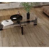 ¿Por qué pisos con cerámicas maderadas? estos productos permitirán crear ambientes mas cálidos y naturales  sin perder el toque moderno. Pregunta hoy por tu cerámica maderada favorito.