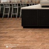 Con Porcelanato Rein Cerezo de @ecuaceramica conviertes tus espacios con diseños maderados que cautivarán a todos.  #Keramikos #ceramica #porcelanato #diseñohogar #espacioselegantes #casamoderna #estiloydecoracion #diseño #diseñointerior