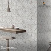 Presiona la imagen dos veces si te gustaría tener la Cerámica Foglie Deco en tus ambientes.  Puede ser tuya en el mes de @rialtoceramicasyporcelanatos. Aprovecha los precios especiales en productos seleccionados.  #keramikos #Ecuador #DetallesQueHablanDeTi #decoracionhogar #decoratuhogar #diseñohogar #hogaresconencanto #decoracióndeinteriores