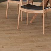 Luce tus ambientes más acogedores con Porcelanato Woodland Nut, ideal para tus espacios interiores. ¿Te gustaría para decorar tu sala de estar?  #Keramikos #ceramica #porcelanato #diseñohogar #espacioselegantes #casamoderna #estiloydecoracion #diseño #diseñointerior